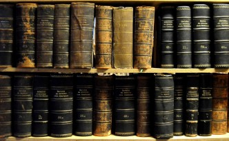 books-164530_1280